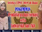 formasi-cpns-2019-di-pemkab-rohul-serta-jadwal-skd-dan-tkd-ipk-minimal-untuk-warga-meranti-220.jpg