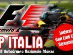 formula-1-f1-seri-ke-14-gp-italia.jpg