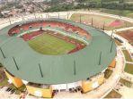 foto-aerial-stadion-pakansari-di-cibinong-bogor.jpg