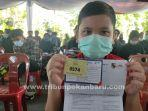 foto-anak-anak_ikut_vaksinasi_massal_covid-19_di_pekanbaru-1.jpg<pf>foto-anak-anak_ikut_vaksinasi_massal_covid-19_di_pekanbaru-2.jpg<pf>foto-anak-anak_ikut_vaksinasi_massal_covid-19_di_pekanbaru_3.jpg