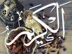 foto-arti-al-karim-di-dalam-asmaul-husna.jpg