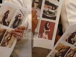 foto-artis-terlibat-prostitusi-online.jpg