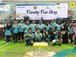 foto-bersama-family-fun-day-2019-pln.jpg<pf>peserta-pemenang-family-fun-day-2019-pln.jpg<pf>family-fun-day-2019-pln.jpg<pf>kemeriahan-acara-family-fun-day-2019-pln.jpg<pf>peserta-family-fun-day-2019-pln-foto-bersama.jpg<pf>peserta-family-fun-day-2019-pln-mengikuti-salah-satu-kegiatan.jpg<pf>anggota-keluarga-juga-ikut-dalam-kegiatan.jpg<pf>arena-bermain-di-dalam-area-family-fun-day-2019-pln.jpg<pf>arena-permainan-anak.jpg<pf>keceriaan-anak-anak-dalam-kegiatan-family-fun-day-2019-pln.jpg