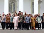 foto-bersama-presiden-dan-wapres-bersama-menteri.jpg