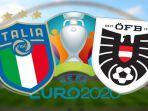 foto-hasil-italia-vs-austria.jpg