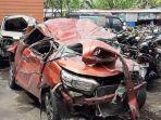 foto-ilustrasi-kecelakaan-mobil.jpg