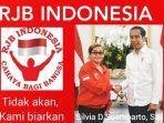 foto-ketua-umum-relawan-jokowi-bersatu-silvia-devi-soembarto-diterima-presiden-jokowi.jpg