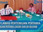 foto-lawas-pertemuan-pertama-jokowi-dan-sri-mulyani.jpg