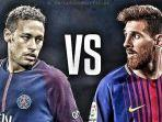 foto-live-streaming-barcelona-vs-psg.jpg