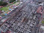 foto-pasar-atas-bukittinggi-pasca-terbakar_20171031_112921.jpg