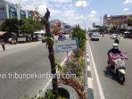 foto-pupr_kota_pekanbaru_polisikan_perusakan_puluhan_pohon_di_jalan_tuanku_tambusai_1.jpg