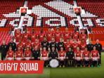 foto-resmi-skuad-manchester-united-musim-20162017_20161029_080153.jpg