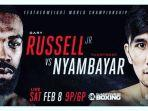foto-russel-jr-vs-nyambayar.jpg