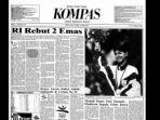 foto-susi-susanti-memegang-kembang-dipilih-menjadi-foto-headline-harian-kompas-saat-5-agustus-1992.jpg