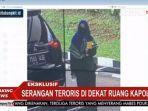 foto-terduga-teroris-di-mabes-polri.jpg