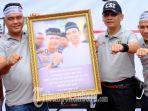 foto-uas-kapolresta-pekanbaru-terjual-rp-30-juta_20181028_223736.jpg