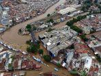 foto-udara-banjir-di-di-jakarta-timur-rabu-112020.jpg