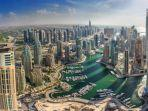 foto-uni-emirat-arab.jpg