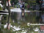 foto-warga-lewati-genangan-banjir-di-jalan-harapan-rumbai-pesisir-1.jpg<pf>foto-warga-lewati-genangan-banjir-di-jalan-harapan-rumbai-pesisir-2.jpg<pf>foto-warga-lewati-genangan-banjir-di-jalan-harapan-rumbai-pesisir-3.jpg