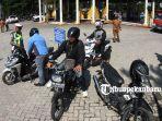 foto_117_kendaraan_terjaring_pelanggaran_saat_penertiban_pajak_motor_di_jalan_sudirman_pekanbaru_2.jpg