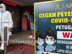 foto_207_narapidana_lapas_kelas_iia_pekanbaru_positif_covid-19_1.jpg