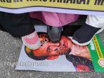 foto_aksi_boikot_produk_prancis_di_pekanbaru_1.jpg<pf>foto_aksi_boikot_produk_prancis_di_pekanbaru_2.jpg<pf>foto_aksi_boikot_produk_prancis_di_pekanbaru_3.jpg
