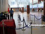 foto_aktivitas_bandara_skk_ii_pekanbaru_sepi_selama_wabah_corona_3jpg.jpg