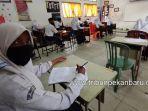 foto_aktivitas_pembelajaran_tatap_muka_di_pekanbaru_1.jpg