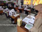 foto_aktivitas_pembelajaran_tatap_muka_di_pekanbaru_3.jpg