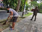 foto_aparat_gabungan_kembali_gelar_razia_masker_di_kecamatan_tampan_pekanbaru_3.jpg