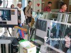 foto_bandara_ssk_ii_pekanbaru_pasang_alat_pendeteksi_suhu_tubuh_untuk_antisipasi_virus_corona_4.jpg
