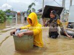 foto_banjir_di_pekanbaru_setelah_hujan_deras_kamis_dini_hari_3.jpg