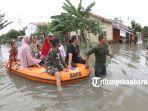 foto_banjir_di_perumahan_jalan_cipta_karya_pekanbaru_2.jpg