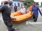foto_banjir_di_perumahan_jalan_cipta_karya_pekanbaru_4.jpg