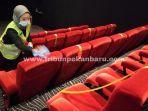 foto_bioskop_di_pekanbaru_kembali_buka_2.jpg