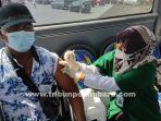 foto_bus_vaksinasi_covid-19_keliling_di_pekanbaru_beroperasi_kembali_26_juni_1.jpg