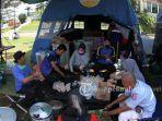 foto_dapur_umum_penanganan_covid-19_provinsi_riau_di_bandar_serai_pekanbaru_1.jpg
