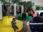 foto_disdukcapil_pekanbaru_pindah_kantor_ke_mpp_3.jpg