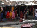 foto_dpp_pekanbaru_evaluasi_jadwal_pemindahan_pedagang_di_stc_1.jpg