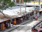 foto_dpp_pekanbaru_evaluasi_jadwal_pemindahan_pedagang_di_stc_2.jpg