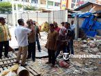 foto_dprd_kota_pekanbaru_tinjau_areal_pembangunan_stc_1.jpg