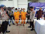 foto_dua_pelaku_curas_di_pekanbaru_berhasil_dibekuk_polda_riau_3.jpg