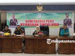 foto_ekspos_kasus_korupsi_pengadaan_video_wall_di_diskominfo_pekanbaru_1.jpg