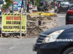 foto_gallian_untuk_distribusi_pipa_gas_bumi_di_pekanbaru_1.jpg