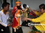 foto_gereja_santa_maria_pekanbaru_mulai_berbenah_menyambut_natal_2018_3.jpg