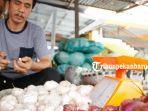 foto_harga_bawang_putih_di_pekanbaru_meroket_2.jpg