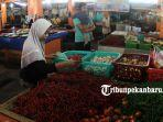 foto_harga_cabai_merah_di_pekanbaru_naik_jadi_rp_80_ribu_per_kilogram_3.jpg