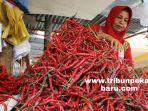 foto_harga_cabai_naik_awal_januari_2020_di_pekanbaru_1jpg.jpg