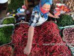 foto_harga_cabe_merah_di_pekanbaru_melonjak_jelang_akhir_tahun_2.jpg