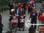 foto_hari_terakhir_cfd_pekanbaru_tahun_2018_tetap_ramai_1jpg.jpg